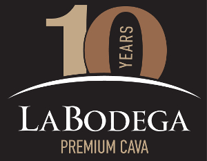 Labodega Group