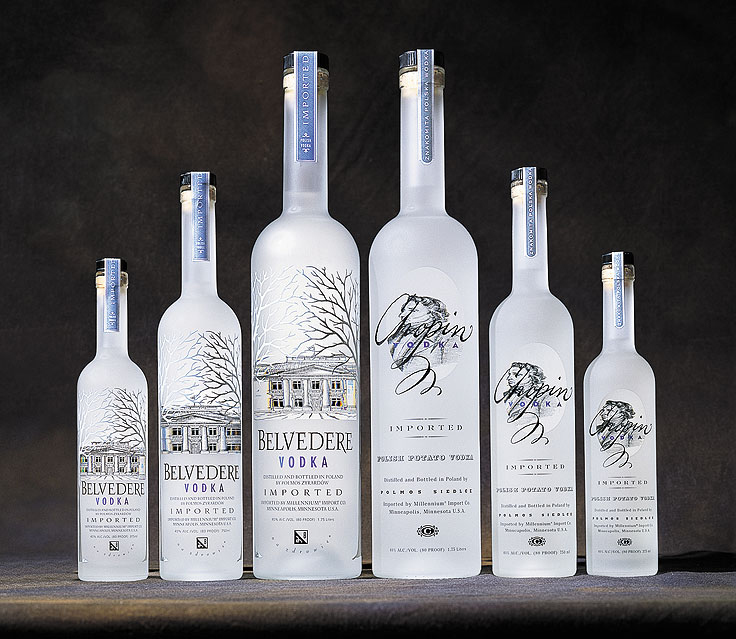 Top-Brand-Vodka