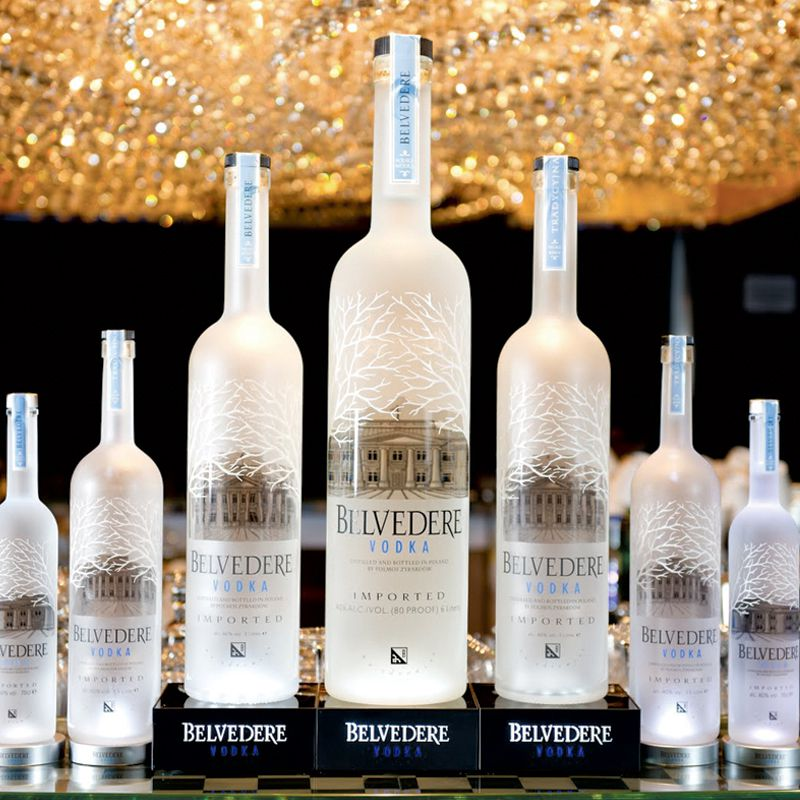 belvedere-vodka-pure-double-magnum-300-cl