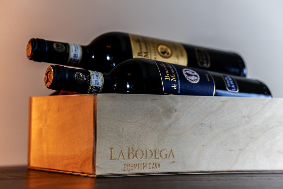LaBodega-21.resized