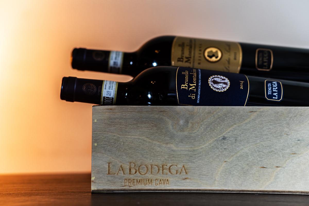 LaBodega-22.resized