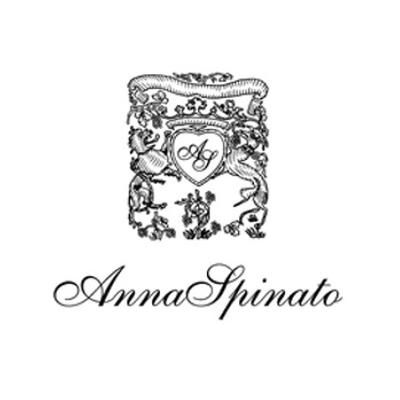 Anna Spinato