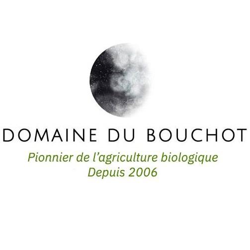 Bouchot